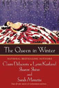 Queen in Winter, The (Anthology)
