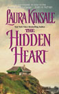 Hidden Heart, The