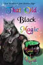 That Old Black Magic (ebook)