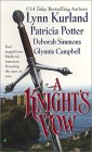 Knight's Vow, A (Anthology)