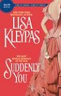 Suddenly You (reissue)