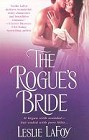 Rogue's Bride, The