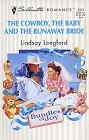 Cowboy, the Baby and the Runaway Bride, The