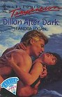 Dillon After Dark