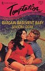 Bargain Basement Baby
