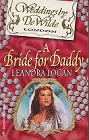 Bride for Daddy, A