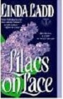 Lilacs on Lace