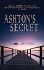 Ashton's Secret (reissue)