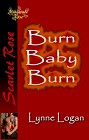 Burn Baby Burn (ebook)