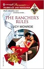 Rancher's Rules, The