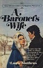 Baronet's Wife, A