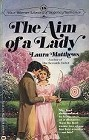 Aim of a Lady, The