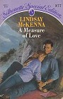 Measure of Love, A