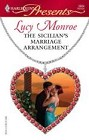Sicilian's Marriage Arrangement, The