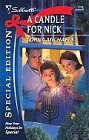 Candle For Nick, A