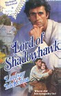 Lord of Shadowhawk