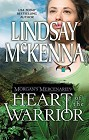 Morgan's Mercenaries:<br>Heart of the Warrior (reissue)