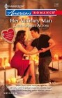Her Military Man