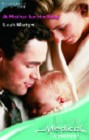 Mother for His Baby, A