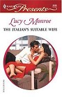 Italian's Suitable Wife, The