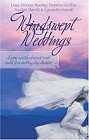 Windswept Weddings (Anthology)