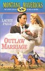 Outlaw Marriage