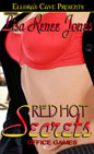 Red Hot Secrets
