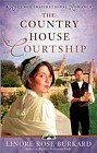 Country House Courtship, The