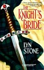 Knight's Bride, The