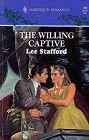 Willing Captive, The