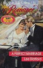 Perfect Marriage, A