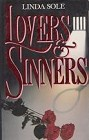 Lovers and Sinners