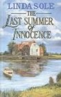 Last Summer of Innocence, The