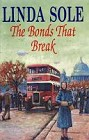 Bonds That Break, The