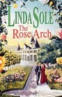 Rose Arch, The