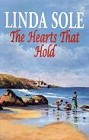 Hearts That Hold, The