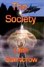 Society, The (ebook)