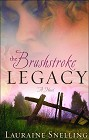 Brushstroke Legacy, The