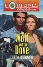 Wolf and the Dove, The