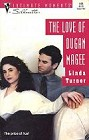 Love of Dugan Magee, The