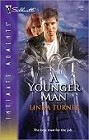 Younger Man, A