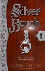 Silver Bough, The