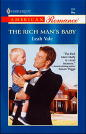Rich Man's Baby, The