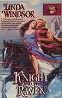 Knight and the Raven, The
