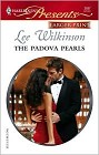 Padova Pearls, The (Large Print)