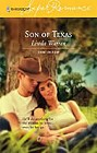 Son Of Texas
