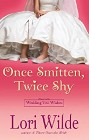 Once Smitten, Twice Shy