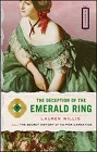 Deception of the Emerald Ring, The