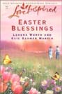 Easter Blessings (Anthology)