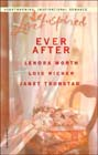 Ever After (Anthology)